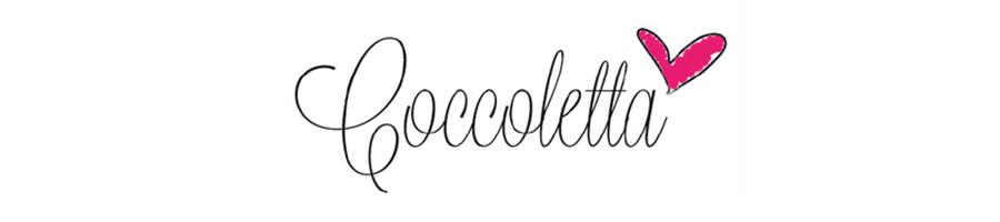Coccoletta
